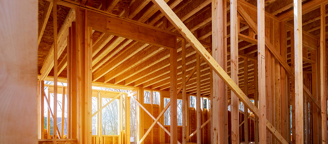 Healdsburg Commercial General Contractor, Home Remodeling Contractor and General Contractor
